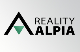 Apartment villa with garden /514 m2/, Medulin - Croatia